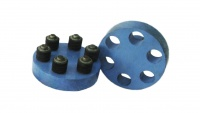 MC Couplings