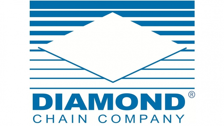 Diamond Chain
